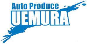 Auto Produce UEMURA Kyoto, Japan